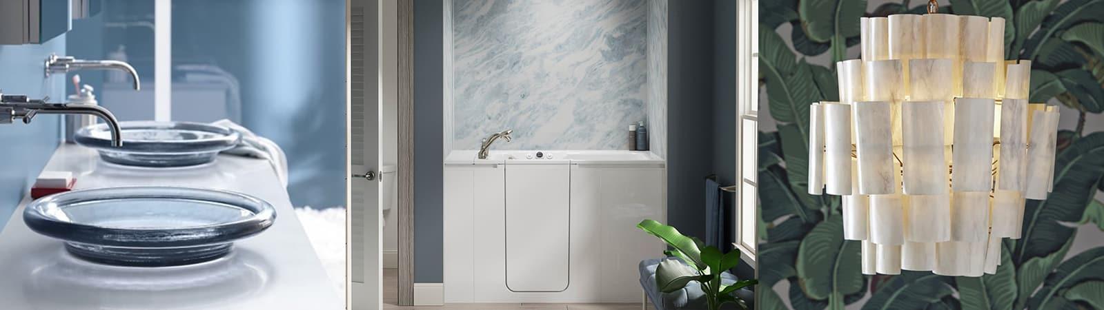 Photos of Bathroom Design Inspiration