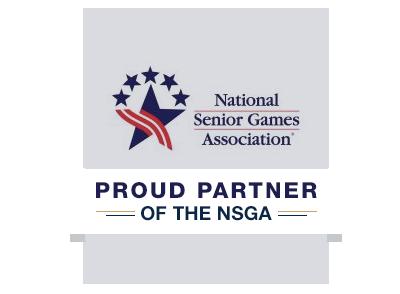 National Senior Games Partner
