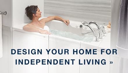 Your Guide to Independent Living