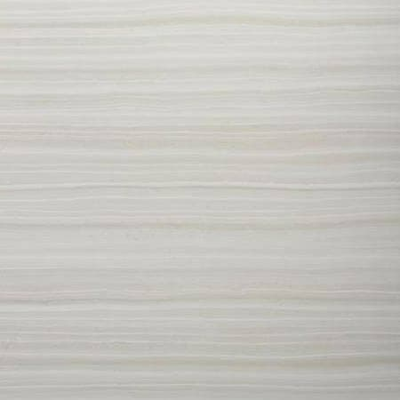 VeinCut Dune Bath Wall Swatch