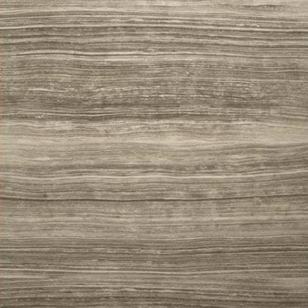 VeinCut Sandbar Bath Wall Swatch